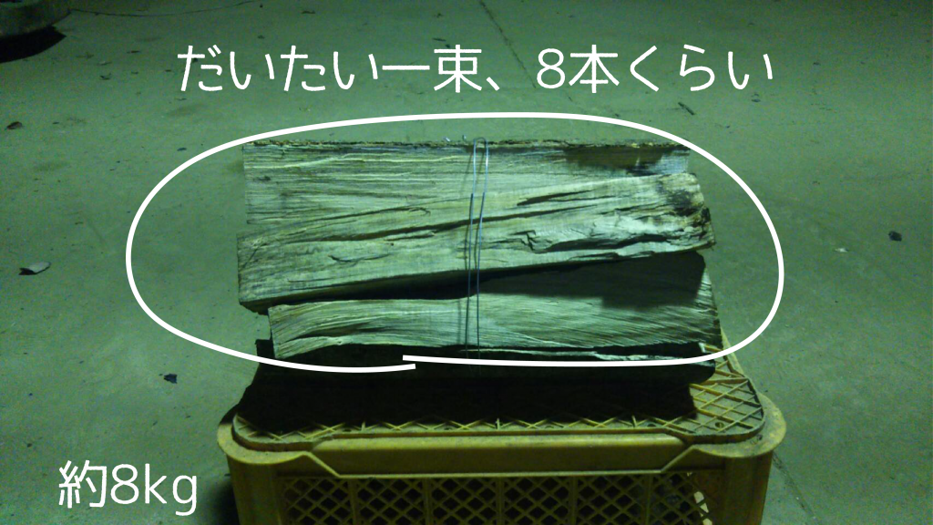 size_c_01